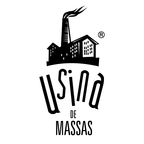 Usina de Massas